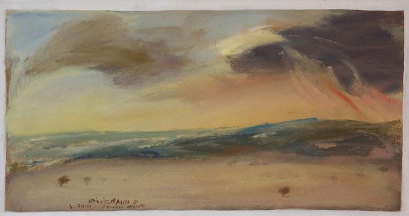 Bei Alling, 1982