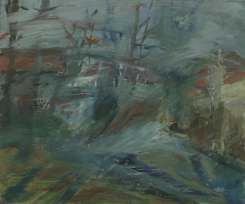 Ertrinkender in der Würm, 1978