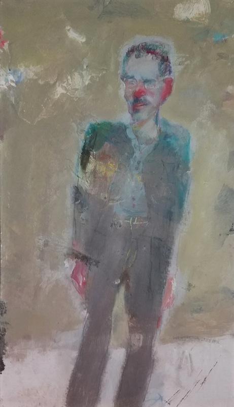 Dieter, 1983