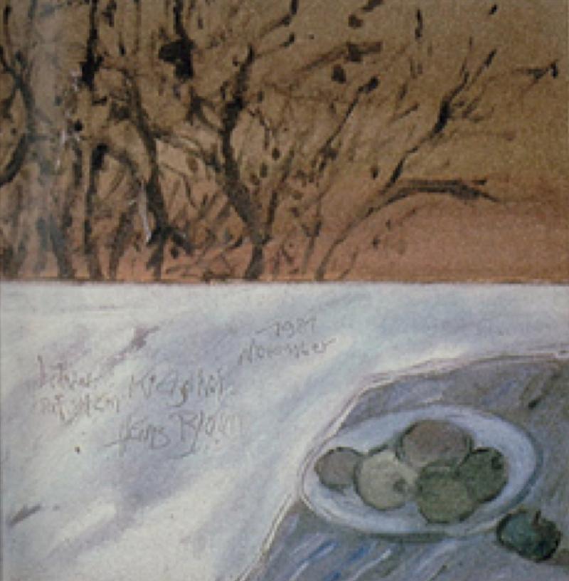 Kletzlhof, 1981