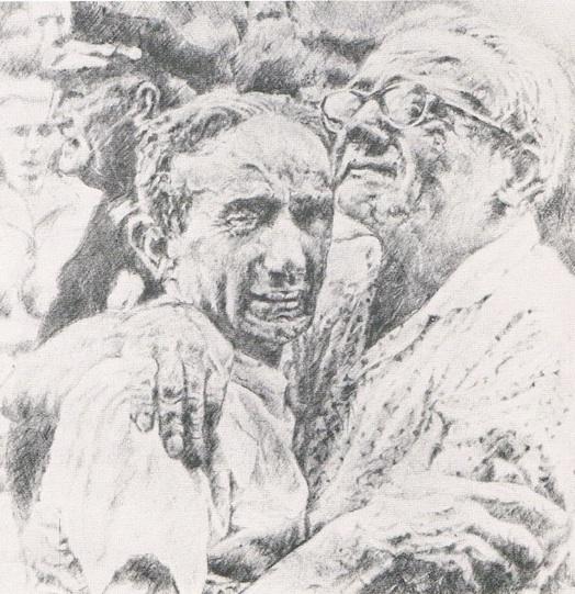 Allende, 1973