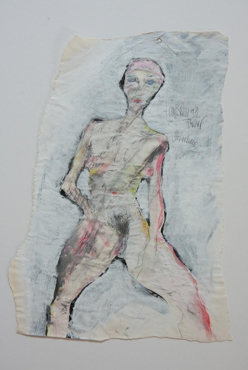 Sternchen, 1982