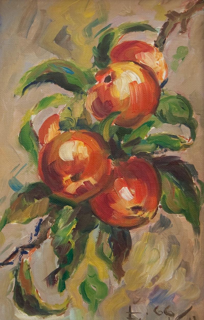 für Elisabeth, 1966