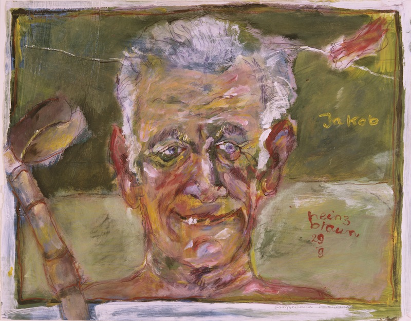 Jakob, 1985