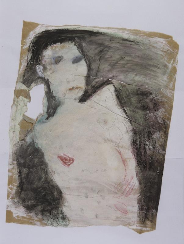 Liebe Dzola..., 1983