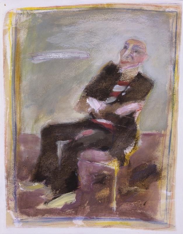Nachtigall von<br />Ramersdorf, 1983