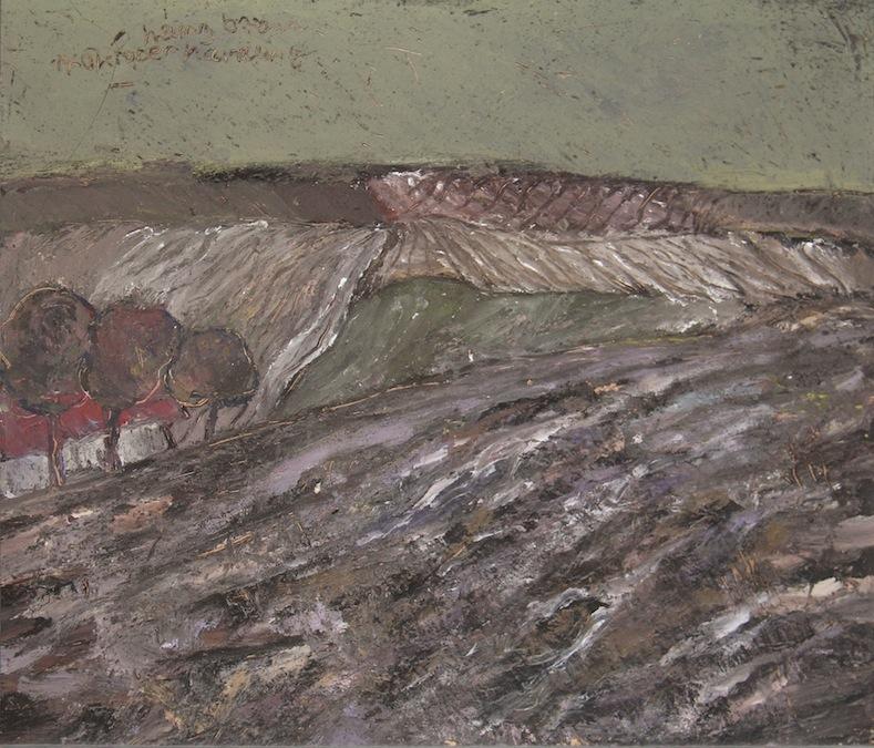 Haindling, 1984