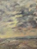 141 Haindling, 1984