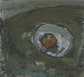 140 ohne Titel, 1985