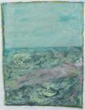 053 Wassertraum, 1985