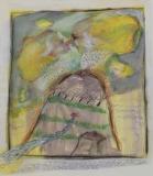 098 Zwei verliebte Nasen, ca. 1984