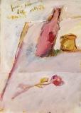 132 Heinz für Ute, 1984