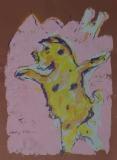 157 Tanz, 1984