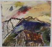 066 Felden (Chiemsee), 1985