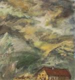 139 Bei Bernau, ca. 1984