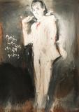 056 ohne Titel, 1984