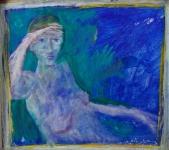 089 ohne Titel, 1984