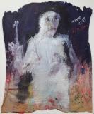 165 ohne Titel, 1983