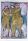 216 Fliegende Zungen, 1983