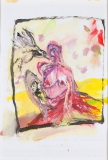 067 ohne Titel, ca. 1984