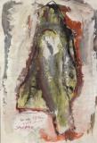 052 Jacke, 1985