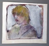 031 Alexander, 1985