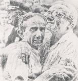 549 Allende, 1973