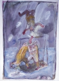 110 Artisten, 1984