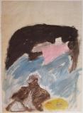 195 Der Berggeist, 1983