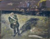 172 Kläranlage, 1983