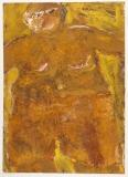 029 Schlamm-Mensch, 1985