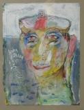 012 Mundsegler, 1985