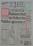 545 Bildzeitung, 1974