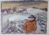 124 Alexander, 1984
