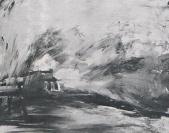 519 der Ertrinkende in der <br />Amper,1978