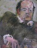 212 Galerist Beck, 1983