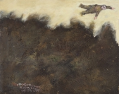 187 Herbststurm, 1983