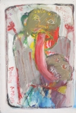 239 Affen, 1983