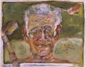 028 Jakob, 1985