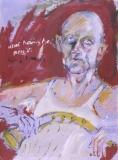 011 Karlheinz Hein, 1985