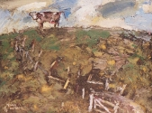 048 Kuhweide, 1985