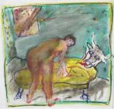 079 Maya, 1984