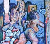 558 ohne Titel, 1969