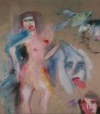 166 Fasching, 1983