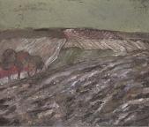 103 Haindling, 1984