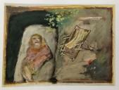186 Beate Passow, 1983