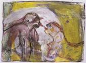 113 Pfaraorenliebe, 1984