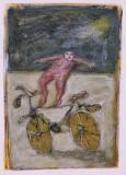 210 Radfahrer, 1983