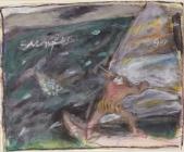 105 Surfen,1985