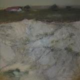 174 Kiesgrube bei Miesbach<br />1983